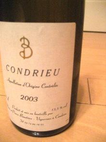 Condrieu_2
