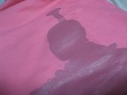 Tshirts_1