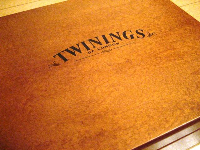 Twinings_box